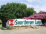 Swartberger Lodge