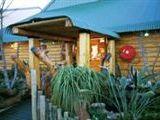 Jakaranda Lodge accommodation