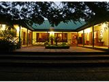 Tzaneen Country Lodge-10073