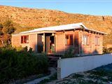 B&B1007665 - Western Cape