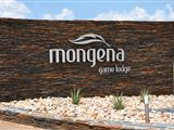 Mongena Game Lodge-1007894