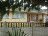 B&B1007898 - Eastern Cape