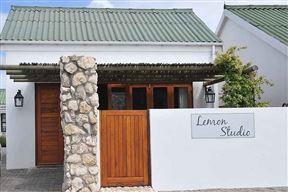 Lemon Studio Photo