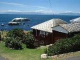 Sea Breeze Cottage accommodation