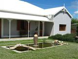 B&B1014551 - Northern Cape