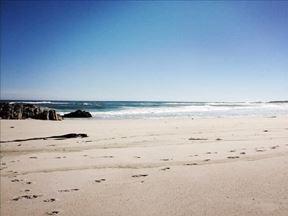 Sea Cottage - SPID:1014905