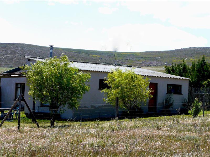 Arum Lily Cottage Affordable Weekend Getaway