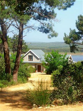 Lagoon View - SPID:1016627