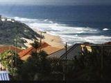 Marine View accommodation