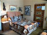 B&B1018466 - Northern Cape