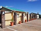 B&B1018468 - Northern Cape