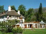 Constantia Woods Estate-10219