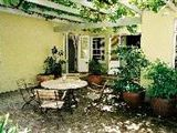 Haus-Giverny