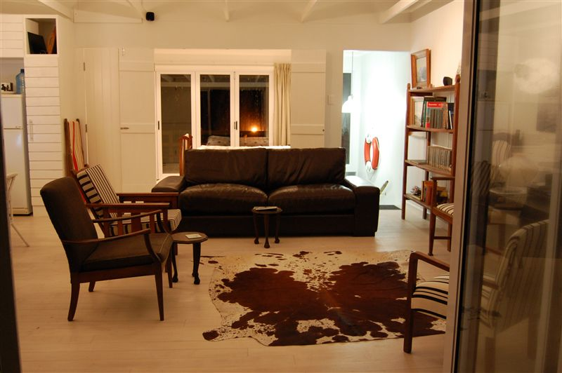 Stilbaai South Africa  city pictures gallery : Holiday Rental in Stilbaai, South Africa Stilbaai Suidenrus from ...