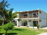 Casa Babi - Odyssea Dive-1037217