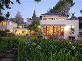 Hyde Park Guest House-1039116