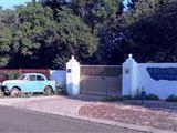B&B1039149 - Limpopo Province