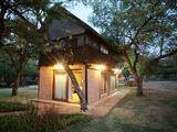 Schoonkloof Game Ranch-1040282