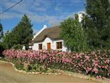 B&B1042613 - Western Cape