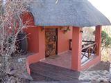 Thaba Lenaka Guestfarm-1046883