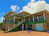 Amzee-bokmakierie Guest House accommodation