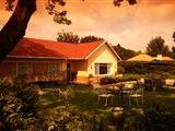 Parkmore Lodge  B & B accommodation