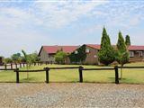 B&B1051335 - Limpopo Province