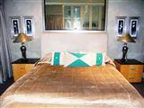 Quarme Lodge 8
