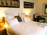 Donnybrook Guesthouse accommodation