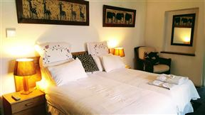 Donnybrook Guesthouse Photo