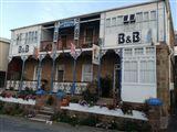 Blue Whale Lodge-1056596