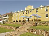 B&B1057553 - Port Elizabeth