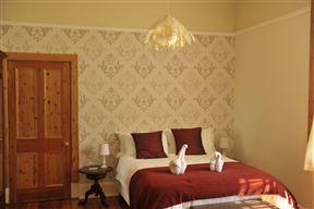 Grand Hotel Port Elizabeth