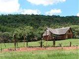 Rhenosterfontein Guest Cottage