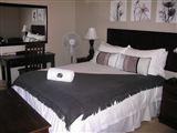 Amandla Guesthouse-1058641