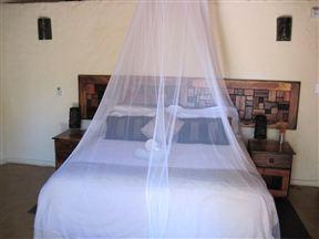 Elangeni Lodge