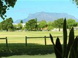B&B1060299 - Cape Town