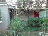B&B1062395 - KwaZulu-Natal