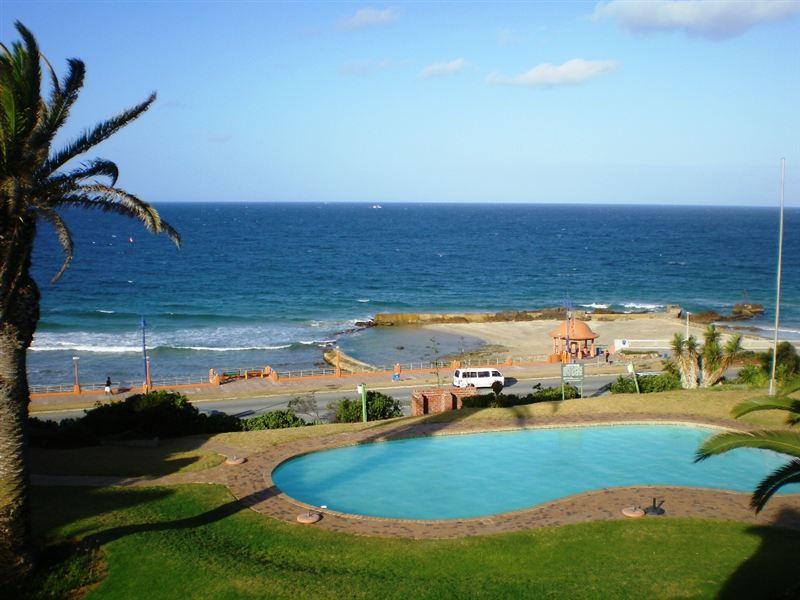 223 Brooks Hills Suites Port Elizabeth Your Cape Town