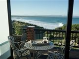 B&B1063406 - Eastern Cape