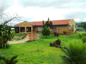 Hadassa Guesthouse