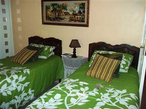Hadassa Guesthouse image5