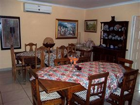 Hadassa Guesthouse image6
