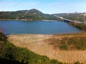 Mgwalana River Lodge - SPID:1063940