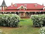 De Rust Guest House
