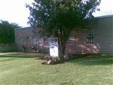 B&B1068486 - Mpumalanga