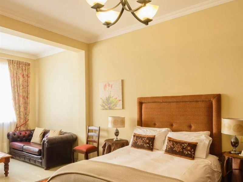 parkview hotel durban accommodation weekendgetaways. Black Bedroom Furniture Sets. Home Design Ideas