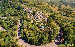 Magoebaskloof Ruskamp - The Mountain Lodge Photo