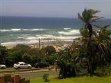 B&B1071434 - KwaZulu-Natal