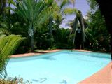 B&B1072743 - Limpopo Province